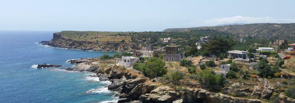 Wyprawa na Peloponez